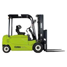 Electric Forklift / Ride-on / Handling / 4-wheel - GEX20/25/30s/30 ... Clark Gex 20 S Electric Forklift Trucks Material Handling Forklift 18000 C80d Clark I5 Rentals Can Someone Help Me Identify This Forklifts Year C50055 5000lbs Capacity Forklift Lift Truck Lpg Propane Used Forklifts For Sale 6000 Lbs Ecs30 W National Inc Home Facebook History Europe Gmbh Item G5321 Sold May 1 Midwest Au Australian Industrial Association Lifting Safety Lift