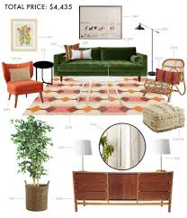 Cute Cheap Living Room Ideas by Living Room Cheap Decorating Ideas For Apartments Small Living
