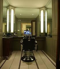 98 best barber shop images on pinterest barber shop barbershop