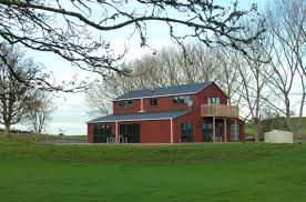 Customkit Barns, Barn Houses, Kitset Homes & Stunning Kitset ... Blueprints For House 28 Images Tiny Floor Plans With Barn Style Home Laferidacom A Spectacular Home On The Pakiri Coastline Sculpted From Steel Designs Australia Homes Zone Pole Plansbarn Nz Barn House Plans Decor References