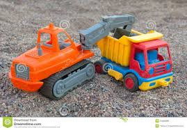 Toy Dump Truck Stock Images - 890 Photos Green Toys Dump Truck Pink Walmartcom Haba One Hundred Amazoncom Bruder Mack Granite Games Wow Wow Dudley Reeves Intl Amazoncouk In Yellow And Red Bpa Free Mack Granite Dump Truck Shop Remote Control Cstruction Bricks Fundamentally 2 X Cat Cstruction Car Vehicle Toys Truck Loader Toy Colossus Disney Cars Child Playing With Dumptruck