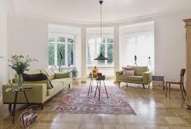 10 ideen für schönere wohnzimmer sweet home