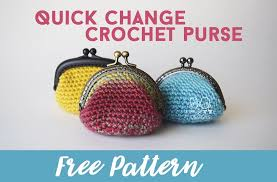 Quick Change Crochet Coin Purse | Chrisette Designs How To Cross Stitch With Metallic Floss Tips And Tricks The Stash Newsletter Quiltique Stitch Fix Coupon Code 2019 Get 25 Off Your First Top Quiet Places In Amsterdam Where You Can Or May Godzilla Destroy This Home Last Cross Pattern Modern Subrsive Embroidery Sweet Housewarming Geek Movie Xstitch Hello Molly Promo Codes October Findercom Crossstitch World Crossstitchgame Twitter Project Bags On Sale Slipped Studios Page 6 Doodle Crate Review August 2016 Diy Stitch People 2nd Edition Get Your Discount Tunisian Crochet 101 Foundation Row Simple Tss Learn Lytics Enhance Personalized Messaging User