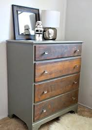 big lots furniture dresser cievi home within big lots dresser