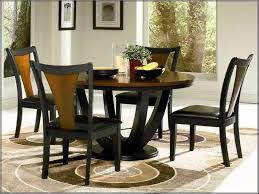 Sofia Vergara Black Dining Room Table by Dining Room Sofia Vergara Dining Room Set For Awesome Zeno