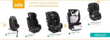 siege auto pour bebe de 6 mois sièges auto et nacelles bébé à prix discount sauvel natal