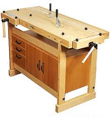 Sjoberg Duo Bench Shown Complete With Optional Storage Module