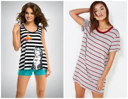 women u0027s sleepwear trends 2016