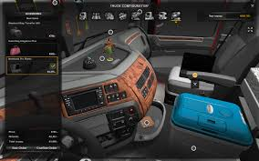 SCS Software's Blog: Cabin Accessories DLC Available Now! How To Add Money In Euro Truck Simulator Youtube Driving Force Gt Full Setup V10 Mod Euro Truck Simulator 2 Mods Steam Community Guide Ets2 Fast Track Playguide Pc Review Any Game Money Mod For Controls Settings Keyboardmouse The Weather Change Mod Freightliner Argosy Save 75 On American Con Euro Truck Simulator Mario V 7 Tutorial