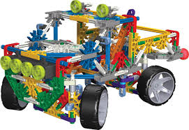 4 Wheel Drive Truck | Creative Building Toys For Kids | K'NEX ... File2008 4wheeldrive Toyota Tacomajpg Wikimedia Commons Fourwheel Drive Control System Scott Industrial Systems New 2018 Ram 1500 St Truck In Artesia 7193 Tate Branch Auto Group Willys Mb Or Us Army Truck And Ford Gpw Are Fourwheel Test 2017 Chevrolet Silverado 2500 44s New Duramax Engine 1987 Gmc Short Bed Pickup Nice 4wheel Work Gilmore Car Museum Announces Upcoming Lighttruck Display Sweet Redneck Chevy Four Wheel Drive Pickup Truck For Sale In Space Case 1988 Isuzu Spacecab Pick Up Seadogprints Adamleephotos Caldwell Vale Four Wheel Drive Bangshiftcom 1948 F5