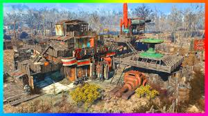 FALLOUT 4 BASE BUILDING GAMEPLAY! - Ultimate Truck Stop Battle ... Ultimate Auto Boutique Home Facebook Squarebody Street Truck 600 Hp Supercharged Ls 86 Raleigh Flyers Event Preview Callout Challenge 2018 Trailer Cargo Transport Camper Van For Android Apk The Diesel Brothers 66 Expedition Drive News Usa Announces Us National Team The 2016 World Loves Stop Tacoma Washington Gas Station Man Dies Following Iron Bar Assault At Cork Truck Stop Most Insane Ever Built And 4yearold Who Commands It On Twitter Role Players In Making Informed Proactive D E I S K A