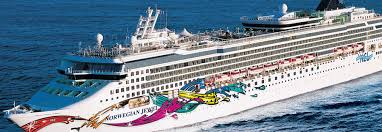 Norwegian Star Deck Plan 9 by Pride Of America Cruise Ship Pride Of America Deck Plans
