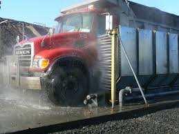 NoviClean Inc. | Tire Wash Systems How To Start A Truck Washing Business Best Image Kusaboshicom Tyre Wash System Tipper Plant Automatic Car 4 Tips To Clean Your Alinum Tool Boxes Trebor Manufacturing Fleet Denver Pssure And Graffiti Mobile Auto Detailing Payson Az 85541 Detail Hand Rv 18 Wheeler Services Richmond Va Tri City H2go Farmington 72078 Page 2 To Your Welshpool