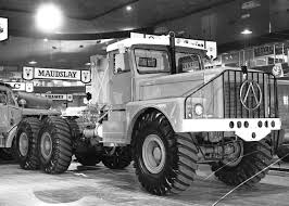 Atkinson Omega (Special Vehicles) - Trucksplanet Seddon Atkinson Tractor Cstruction Plant Wiki Fandom Powered Australasian Classic Commercials Final Instalment From The Hunter 1960s 164470 Old Truck Pinterest Commercial Vehicle Truck Sales Home Facebook Historic Trucks April 2012 Peterbilt 388 Ctham Va 121832376 Cmialucktradercom 1950s British Lorries Erf Kv Leyland Octopus Scammel Routeman 1 Seddon Atkinson 311 6x4 Double Drive 26 Tonne Tipper Cummins Engine Longwarry Show February 2013 More Than 950 Iron Lots Go On Block In Raleighdurham The Worlds Most Recently Posted Photos Of Atkinson And Prime
