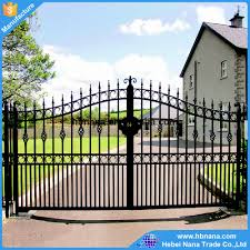 Best Picture Home Gate Design Ideas AdB2Q #7978 Best 25 Gate Design Ideas On Pinterest Fence And Amazing Decoration Steel Designs Interesting Collection Entrance For Home And Landscaping Design 2015 Various Homes Including Ideas About Front Magnificent Simple In Kerala Also Evens Unique Gates 80 Creative Gate 2017 Part1 Peenmediacom On Ipirations Steel Home Gate Google Search Kahawa Interiors Latest Small Many Doors Modern Stainless Main