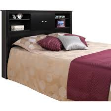 Boscovs Sleeper Sofas by Full Size Headboards Walmart Com