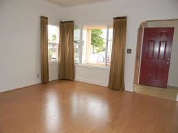 Empire Carpet Flooring San Jose by 132 N 24th Street San Jose Ca 95116 Hotpads