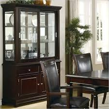 Modern Dining Room Sets With China Cabinet Bright And Cabinets Remarkable Decoration