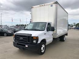 Vancouver - Vehicles For Sale 2018 Ram Promaster 1500 Dick Hannah Truck Center Vancouver 2019 Irl Intertional Centres Idlease Isuzu Trucks Bm Sales Used Dealership In Surrey Bc V4n 1b2 New And Heavy Langley Harbour Pacific Coast Groupvolvomackused Semi Preowned Vehicles For Sale 9 Tips Starting A Food Small Business Northside Ford Inc Dealership Portland Or