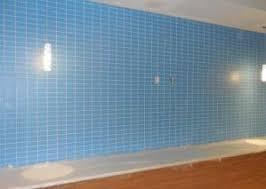 slam dunk tile in unc locker room neuse tile service