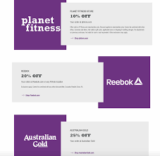 Planet Fitness Promo Code New Membership 2018 Black Friday Cyber Monday Gym Deal Guide As Many Rogue Fitness Roguefitness Twitter Rogue American Apparel Promo Code Monster Bands Rx Smart Gear Rxsmtgear Fitness Lamps Plus Best Crossfit Speed Jump Rope For Double The Best Black Friday Deals 2019 Buy Adidas Target Coupon Retailmenot Man People Sport 258007 Bw Intertional Associate Codes M M Colctibles Store Bytesloader Water Park Coupons Edmton
