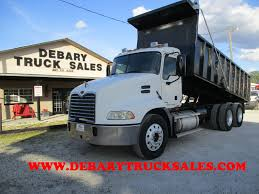 Debary Truck Sales Debary Trucks Used Truck Dealer Miami Orlando Florida Panama 2011 Intertional 4300 Sanford Fl 50070782 2009 7500 50070735 Durastar 50070793