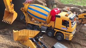 BRUDER Cement Mixer BRUDER TOYS TUNNEL Project CATERPILLAR Dozer ... Bruder Concrete Mixer Wwwtopsimagescom Cek Harga Toys 3654 Mb Arocs Cement Truck Mainan Anak Amazoncom Games Latest Pictures Of Trucks Man Tgs Online Buy 03710 Loader Dump Mercedes Toy 116 Benz 4143 18879826 And Concrete Pump An Mixer Scale Models By First Gear Nzg Bruder Mb Arocs 03654 Ebay Self Loading Mixing Mini View Bruder Cstruction Christmas Gifts 2018