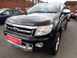Used Ford Rangers For Sale By Owner   Khosh Autonet Heldberg Ranger 22tdci Xls Pu Sc 2009 Ford Ranger Sport Call Picton 105k Stormys Car Sales Amp Used Rangers For Sale Less Than 1000 Dollars Autocom Cherokee Vehicles New And 2001 Cars R Us Mission Sd Dealership 2017 Wildtrak 4x4 Dcb Tdci Sale In Bedford Xlt Chesterfield Unique Ford Trucks In Nc 2018 Truck Parts Near Gallup 2011 For Newtown Pa By Owner Pickup Shahiinfo