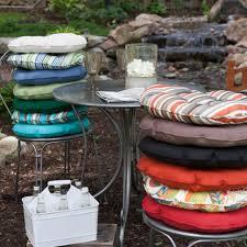 Papasan Chair Cushion Cover Pier One by Bar Stools Pier One Papasan Chair Cushion Cushions Chaise Lounge