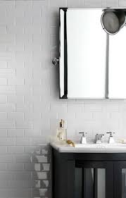 12 best subway tile images on subway tiles bathroom