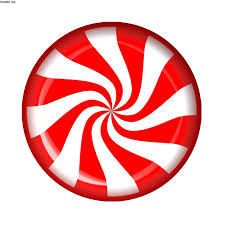 Christmas Trees Clip Art Christmas Clipart Vector Digital Download Clip Art Christmas Tree Scrapbooking Clipart