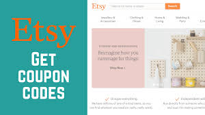 Etsy Coupon Codes - Free Etsy Tutorials On TechBoomers How To Get And Use An Airbnb Coupon Code Discount Itsallbee Review Plus A Valuable To Use Airbnb Coupon Print All About New Generation Home Hotel Management New 37 Off 73 100 Airbnb Coupon Code Tips October 2019 July Travel Hacks 45 Off First Time Get 40 Of Your Booking Add Payment Forms Can I Add Code Or Voucher Honey Rm40 On Promo