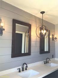 Nyc Dining Room Ceiling Lights And Diy Lighting Ideas Ukaplicky Info