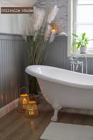 landhaus badgestaltung mit paneelen haus bad einrichten
