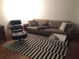 mein wohnzimmer modern living room cologne by