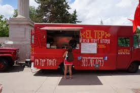 Five Tips For Enjoying Civic Center Eats This Summer | Westword Truck Versus Median Crash Backs Up Traffic In Both Directions On I Truckdomeus Rush Center Denver Commerce City Colorado Wikipedia Announces Major Renovations To Facilities Across The Us Gets Brand New Texas Aggregates And Concrete Association 72018 Directory 180 Paper Food Menu California Wrap Runner Msp Airport Works Around Clock Ppare For Holiday Travel Rush Five Tips Enjoying Civic Eats This Summer Westword Pre Posttheater Ding