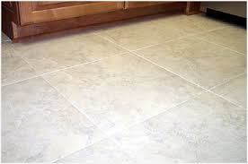 cost of laying floor tiles reviews 盪 get back ops