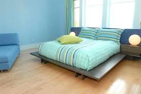 parquet chambre quel parquet pour une chambre porcelanosa quel parquet choisir pour