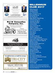 NKB January 2017 By Home Builders Association Of Northern Kentucky ... Truck West July 2012 By Annex Business Media Issuu 2001 Intertional 9900i Stock 27770 Air Cleaners Tpi 1952 Autocar C85t V8 Rogers Lowboy Wwayne Crane Bray Bros Pa Bray Parts Inc Home Facebook Bobs Moraine Trucking Xavier Mika Sales Manager Road Freight Development Transport Iot Logistics Are Transforming The Industry June Truckn Roll En Coeur