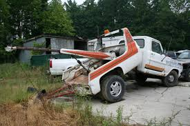 Famous Junk Yard Towing Image - Classic Cars Ideas - Boiq.info Tow Truck Insurance In Raleigh North Carolina Get Quotes Save Money Two Men And A Nc Your Movers Cheap Towing Service Huntsville Al Houston Tx Cricket And Recovery We Proudly Serve Cary 24 Hour Emergency Charleston Sc Roadside Assistance Ford Trucks In For Sale Used On Deans Wrecker Nc Wrecking Youtube Famous Junk Yard Image Classic Cars Ideas Boiqinfo No Charges Fatal Tow Truck Shooting Police Say Wncn Equipment For Archives Eastern Sales Inc American Meltdown Food Rent