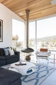 100 Beach House Interior Design Building A Better Homepolish
