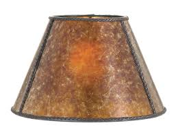 Mica Lamp Shade Company by Mica Lamp Shade Replacement Light Images Light Ideas