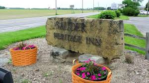 Staying At The Sauder Village Campground, Archbold, Ohio - YouTube Archbold Limos In Ohio Stops For Your Night Out Rossville Store History Sauder Village Saudervillage Twitter Staying At The Campground Youtube Full Issue Design By Buckeye Issuu Barn Restaurant Home Menu Prices 9362 County Road 23 For Sale Oh Trulia Near Our Home We Enjoy The Vil Flickr 5th Wheel 23649 F 43502 Estimate And 3 Photos 1 Reviews Rv With Me Doug