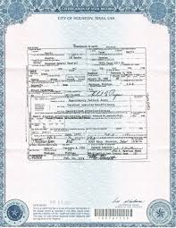 Corporate Bond Certificate Template Awesome Mexican Birth 11 Sample Marriage