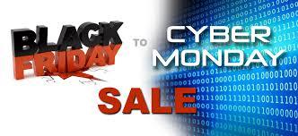 Black Friday And Cyber Monday Vst Black Friday Cyber Monday Sale Viper Technologies