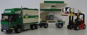 Truck Trailer: Lego Truck Trailer Lego City Fire Ladder Truck 60107 Walmartcom Brigade Kids Pin Videos Images To Pinterest Cars 2 Red Disney Pixar Toy Review Howto Build City Station 60004 Review Boxtoyco Moc 60050 Train Reviews Lego Police Buy Online In South Africa Takealotcom Undcover Wii U Games Nintendo Playing With Bricks My Custom A Video Update 60002 Amazoncouk Toys Airport Remake Legocom