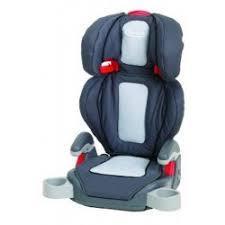 sièges d auto pour bébé ho prochain vêtements et accessoires