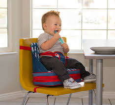 JJ Cole Portable Booster Seat - Fire Dog Munchkin Portable Booster Seat New Child Big Kids Chair Cushion Floor Pad 3 Thick Travel Bluegrey The First Years Onthego Best Seats For Eating With Your Baby At The Dinner Table Childcare Primo Hookon High Blue Print Foldable Ding Booster Seat Flippa From Mykko Sit N Style Booster Seat Summer Infant Baby Products Mabybooster Bag Munchkin High Chair 28 Images 174 Travel 2 In 1 And Diaper