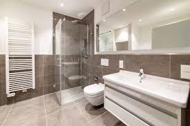 was sind elektrische schutzbereiche im badezimmer