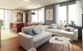 herunterladen hintergrundbild stilvolle interieur design